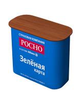 """Промо стойка без фриза """"Прямоугольник - 600х1200"""""""